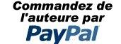 Paypalcom
